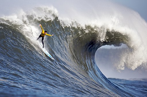512px 2010 mavericks competition